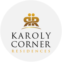 Károly Corner Residences