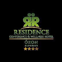 Residence Ózon